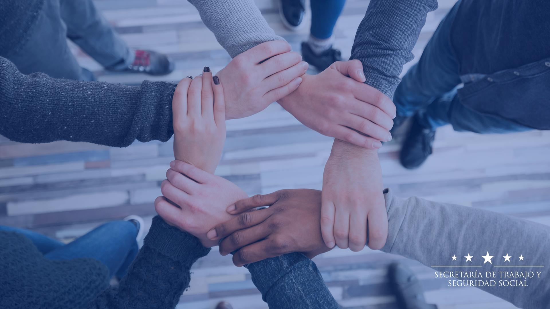 MIII: Libertad de Asociación y Negociación Colectiva